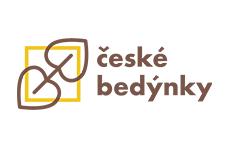 České bedýnky