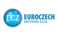 Euroczech services s.r.o.
